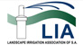 Landscape Irrigation Association of South Africa