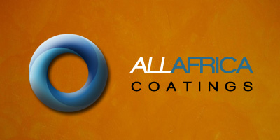 ALL AFRICA COATINGS CC