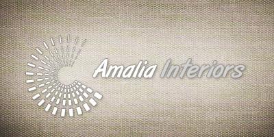 Amalia Interiors