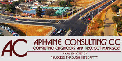 Aphane Consulting