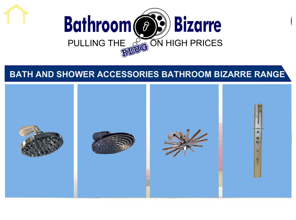 Bathroom vanities in nelspruit contractorfind co za