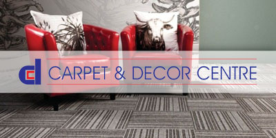 Carpet and Decor