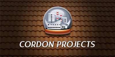 Cordon Projects