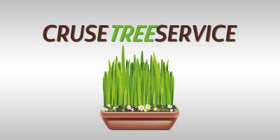 CRUSE TREE SERVICE