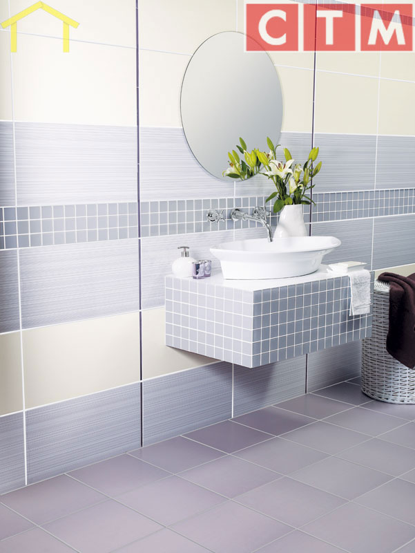 Nelspruit bathroom vanity installers 1 list of for Bathroom ideas co za