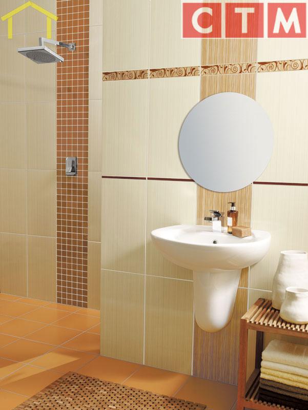Popular CTM Baths Spa Baths  CTM