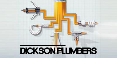 Dickson Plumber