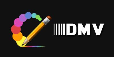D M V (Nelspruit)