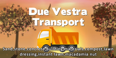 Due Vestra Transport