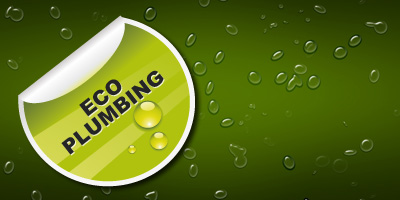 Eco Plumbing & Maintenance