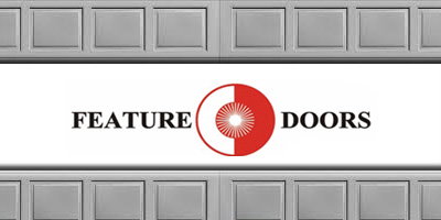 Feature Doors Nelspruit