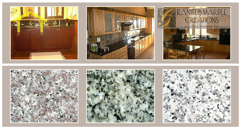 Nelspruit kitchen countertop installers 1 list of for Kitchen manufacturers durban