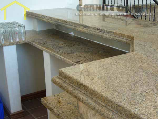 Nelspruit kitchen countertop installers 1 list of for Kitchen installers gauteng
