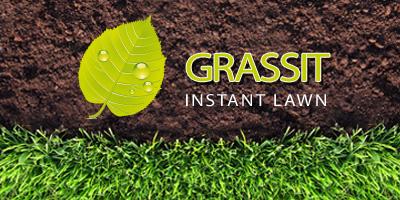GRASSIT