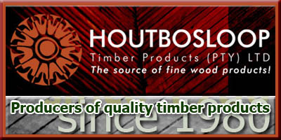 Houtbosloop Timber Products