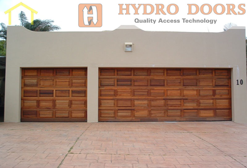 Garage Doors In Nelspruit Contractorfind Co Za