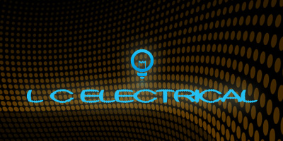 L C Electrical