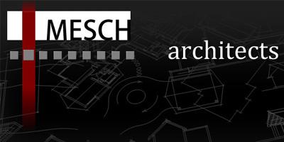 Mesch Associate Architect