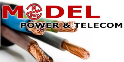 Model Electric (PTY) LTD