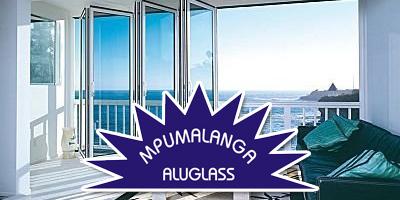 Mpumalanga Aluglass