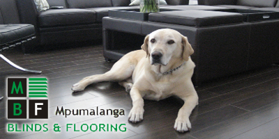 Mpumalanga blinds and flooring