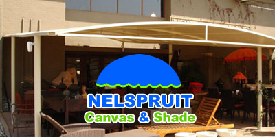 Nelspruit Canvas and Shade | Awnings Nelspruit