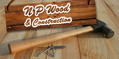 N P Wood and Construction