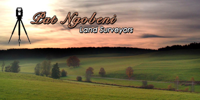 Pat Ngobeni Land Surveyors