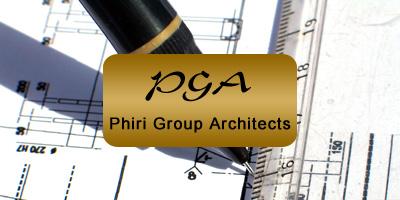 Phiri Group Architects