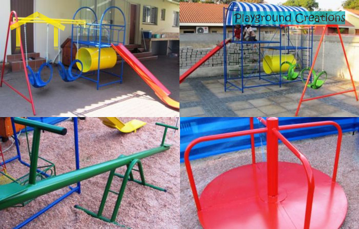 Jungle gym directory nelspruit get quotes