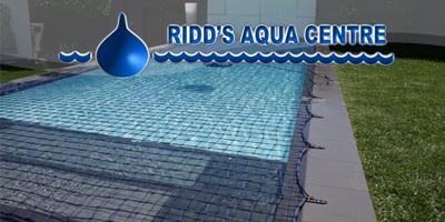 Ridd�s Aqua Centre