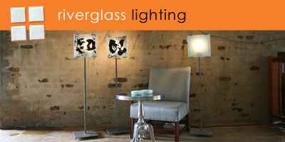 Riverglass Lighting