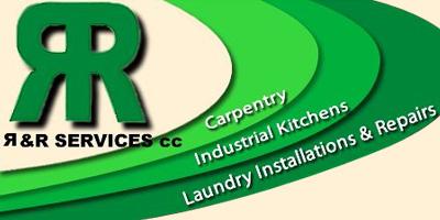 RR Services