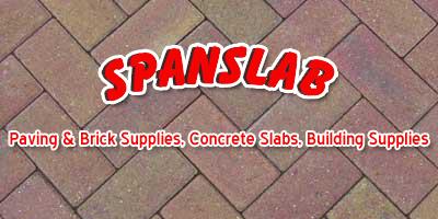 Spanslab