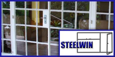 Steelwin