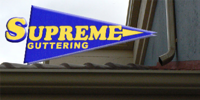 Supreme Gutters
