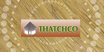 ThatchCo