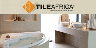 TileAfrica