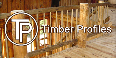 Timber Profiles