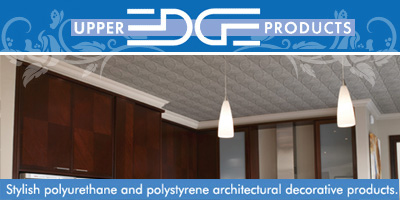 Upper Edge Products