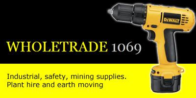 Wholetrade 1069