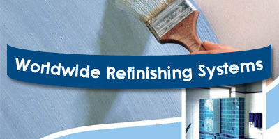 /imagebank/worldwide_refinishing_systems/worldwide_refinishing_systems_ad.jpg